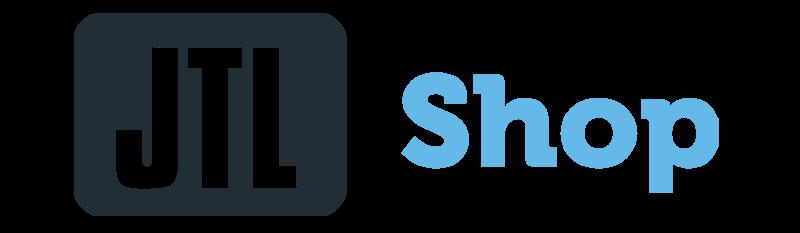 JTL Shop