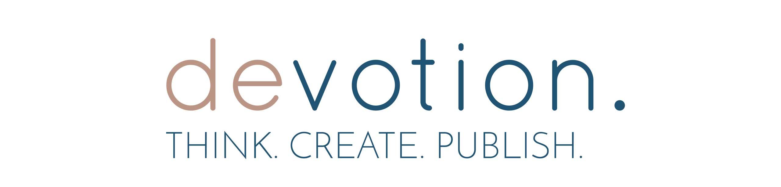 devotion_logo