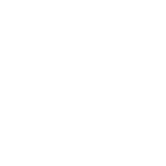 vorteile des releva.nz-plugins