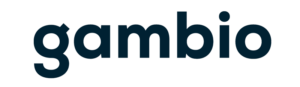 Gambio Cloud - kleines Logo