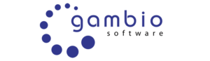 gambio-software