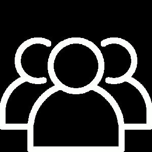 Kundenstimmen - Icon