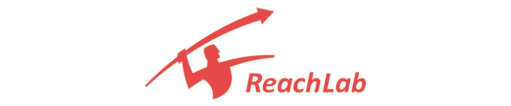 reachlab