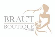Brautboutique