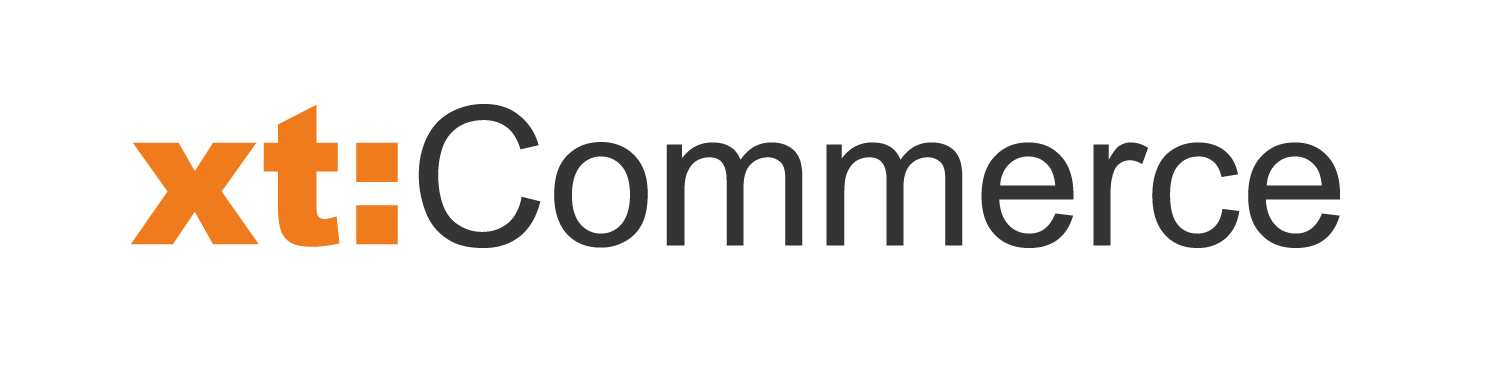 xt:commerce_releva.nz