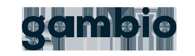 Gambio Cloud Logo