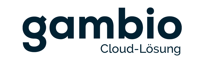 Gambio Cloud Lösung