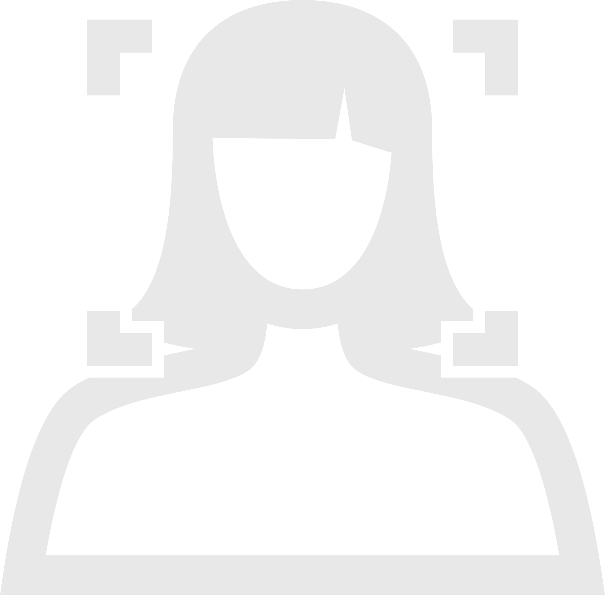noun_identification_2791422
