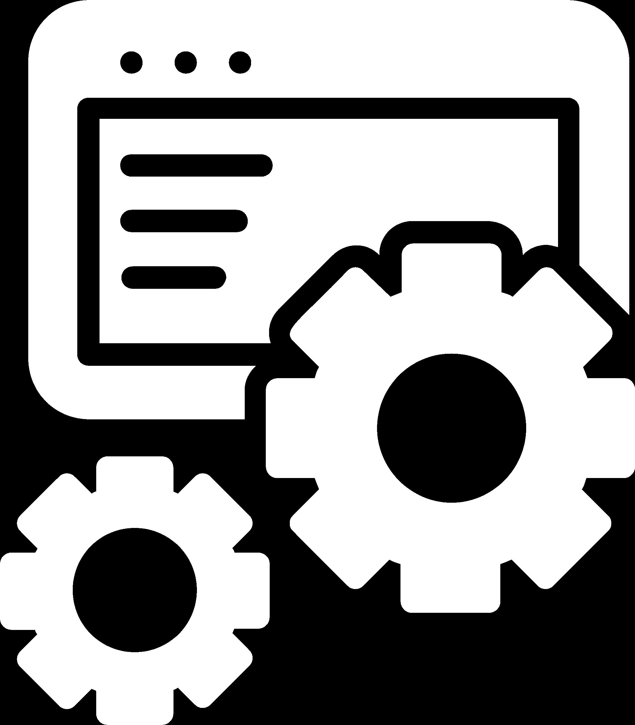 noun_system automation_2017308