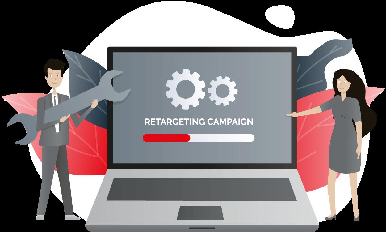 06_S24_Retargeting-Kampagne