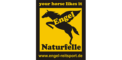 www.engel-reitsport.de