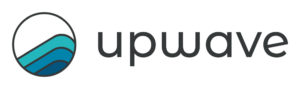 upwave GmbH