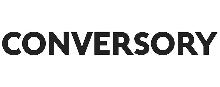 conversory_logo