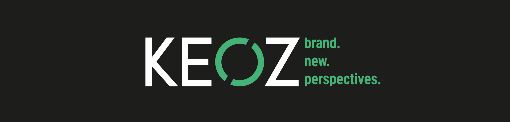 keoz_logo