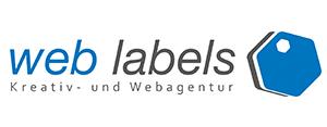 weblabels