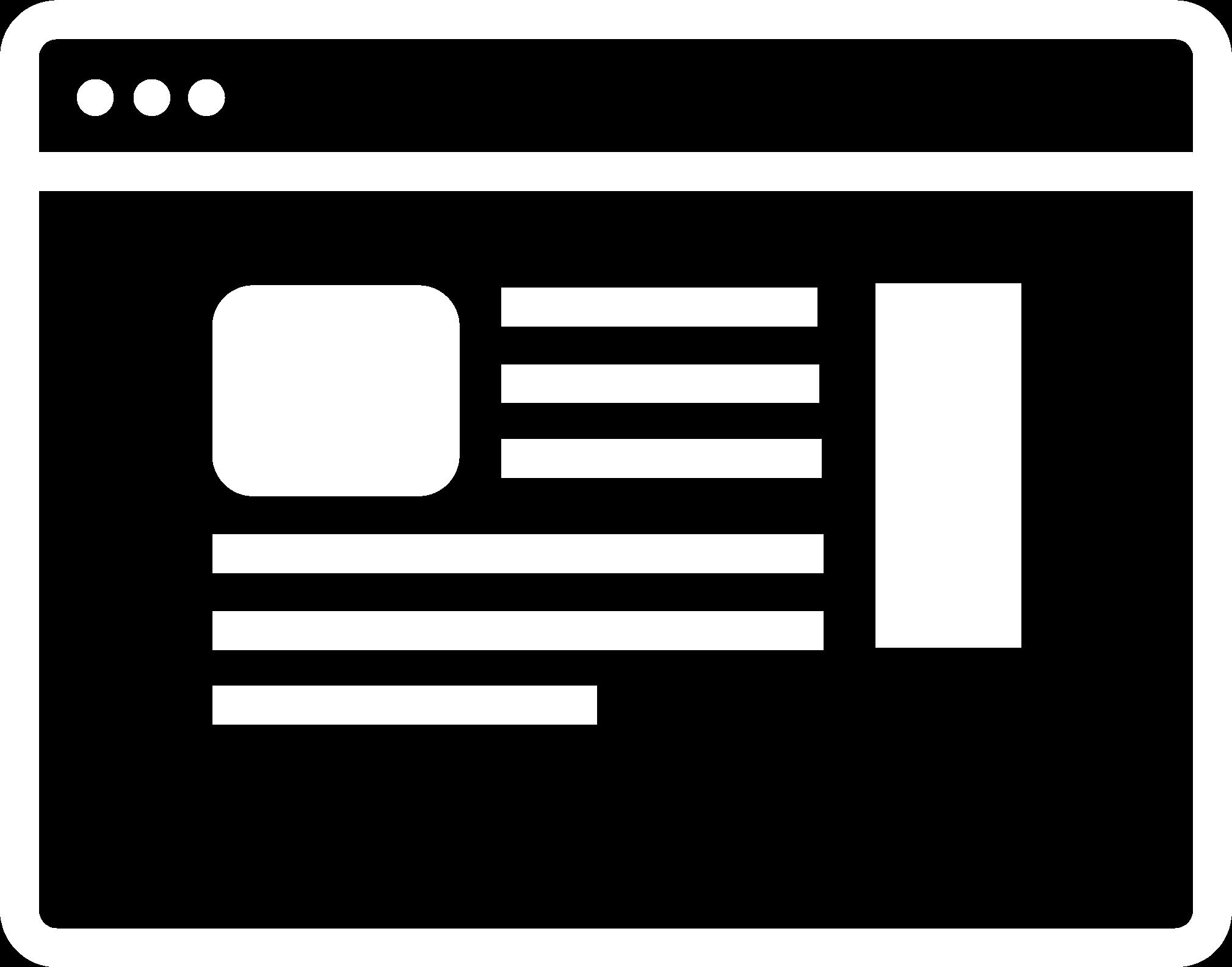 noun_Banner Advertisment_363507