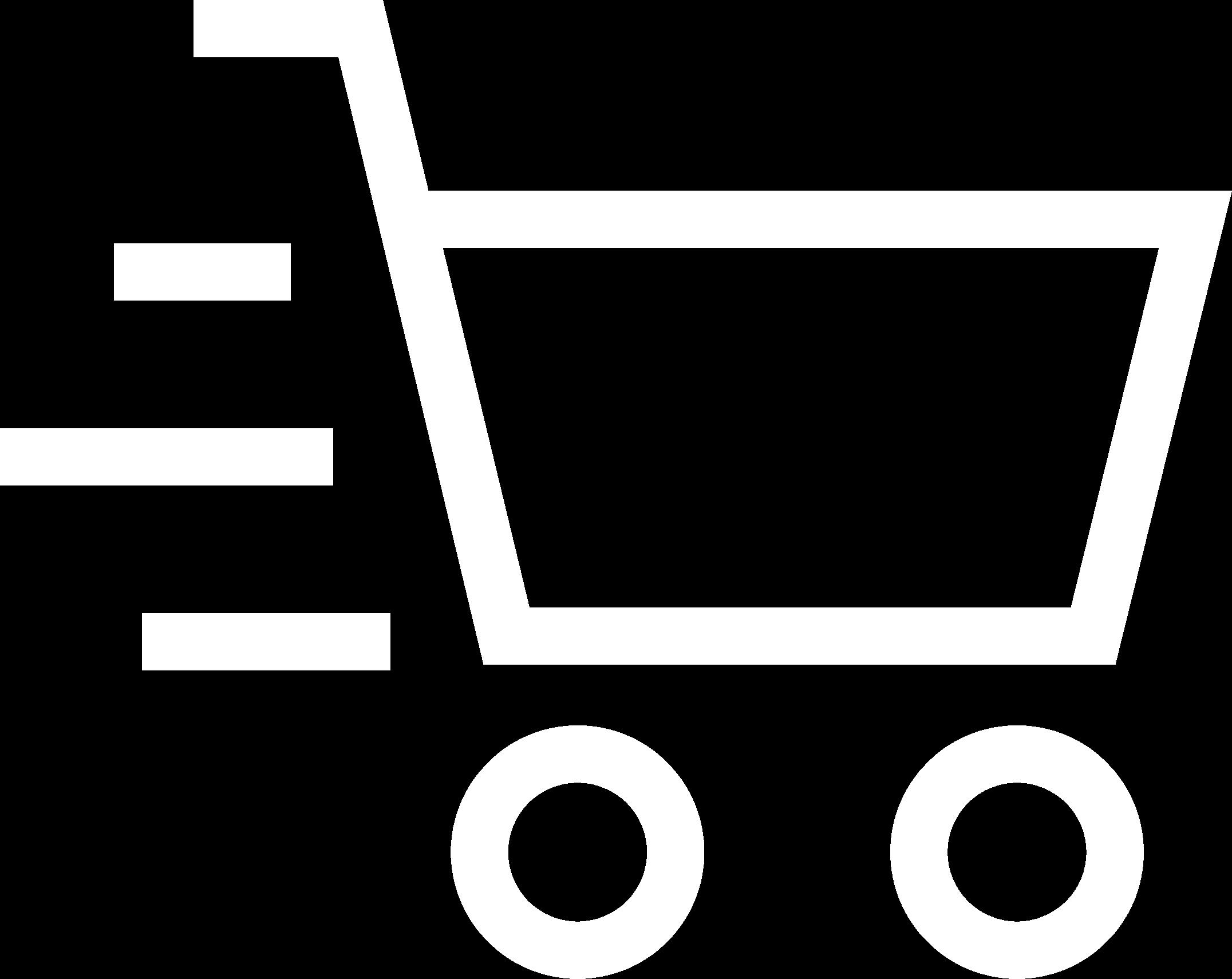 noun_shopping_1550543
