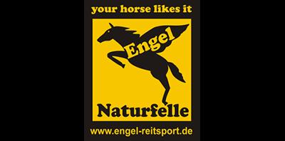 www.engel-reitsport.de