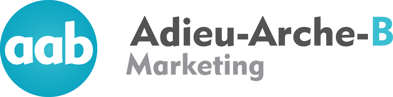 Adieu-Arche-B Marketing Final Files