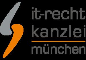 IT-KANZEI-Logo-1