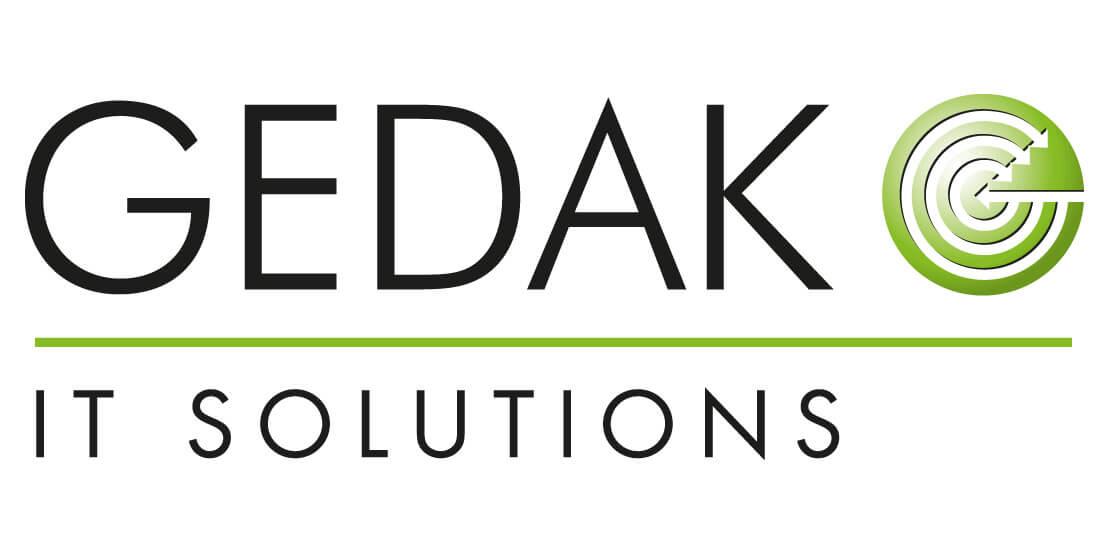 gedak_logo