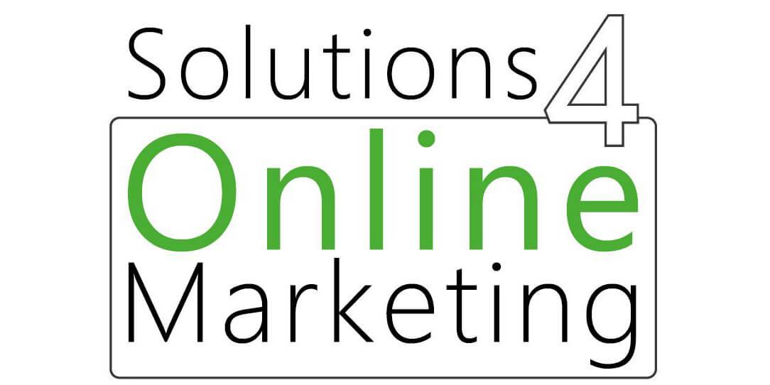 online-shop-optimierung---dieter-reif